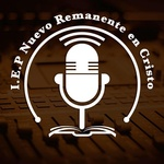 Radio Nuevo Remanente En Cristo