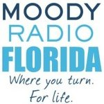 Moody Radio Florida – WKES