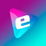 Radio Edelweiss FM