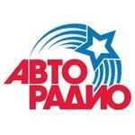 AvtoRadio Krasnoyarsk