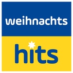 Antenne Bayern – Weihnachts Hits