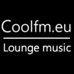 Coolfm.eu – Lounge Music