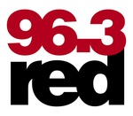 Red 96.3