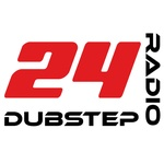 24Dubstep Radio – Main Channel