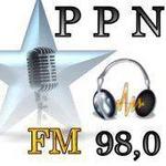 Ράδιο Ρούμελη News