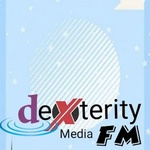 Dexterity Media FM