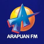 Arapuan FM 95.3