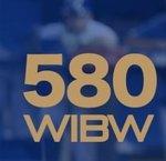 580 WIBW – WIBW