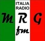 MRG.fm – ItaliaRadio