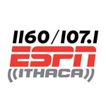 ESPN Ithaca – WPIE