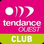 Tendance Ouest – Club