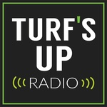 Turf's Up Radio