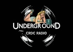 Classic Rock Deep Cuts (CRDC)