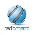 Radio Metro Oslo/Akershus