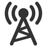 Party Vibe Radio – RAP RADIO STATION