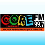 99.7 Core FM – DWIA