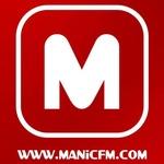 MANiC FM