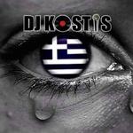 Dj Kostis Radio