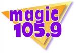 Magic 105.9 – WXMK