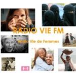Radio Vie de Femmes