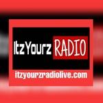 ItzYourzRadio