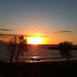 radio_sunshine