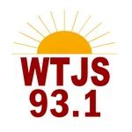 The Talk of Jackson 93.1 – WTJS