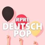 RPR1. – 100% Deutsch-Pop