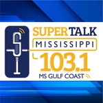SuperTalk MS Gulf Coast – WOSM