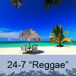 24/7 Niche Radio – 24-7 Reggae