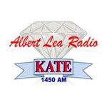 Radio Albert Lea – KATE
