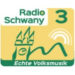 Radio Schwany – Echte Volksmusik