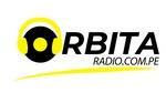 Orbita Radio