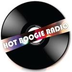 Hot Boogie Radio