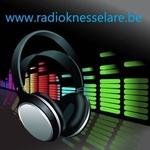 Radioknesselare