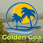 Konkani Radio – Golden Goa