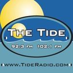 The Tide – WTYD
