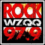 Rock 97.9 – WZQQ