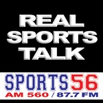 Sports 56 – WHBQ