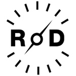 Roskilde Dampradio