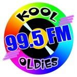 Kool Oldies 99.5 – KKOO