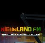 Nieuwland FM