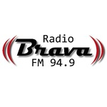 Radio Brava 94.9
