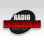 Radio Estacion Dj FM