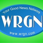 WRGN – W268BL