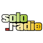 Solo Radio 92.9 FM