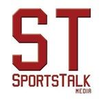 Sports Talk 1400 AM – KREF