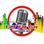Fly FM Ghana