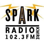 Spark Radio – KMRE-LP