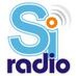 Cadena Sí Radio